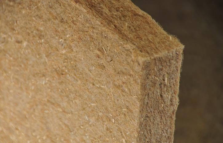 7 raisons d'encourager les matériaux biosourcés et particulièrement le chanvre en Ile-de-France