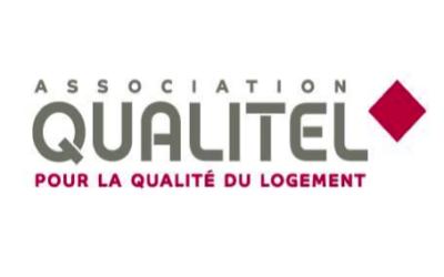 Avec Céquami, Qualitel renforce son expertise sur le marché de la maison individuelle