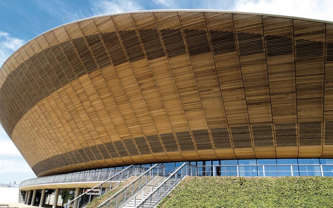 Owatrol : protection et entretien du bois et du métal