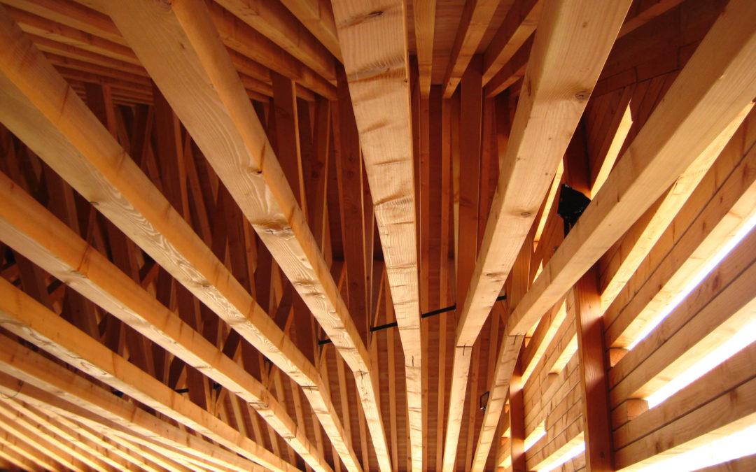 maison bois l 39 annuaire des constructeurs devis maisons bois et actualit. Black Bedroom Furniture Sets. Home Design Ideas