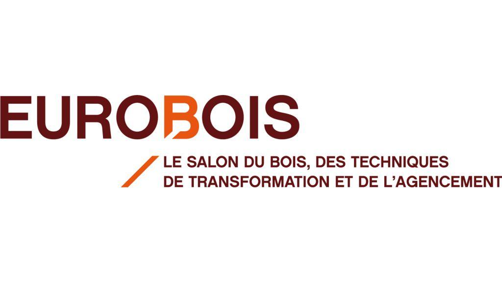 13 entreprises en lice pour remporter les Trophées EUROBOIS 2020
