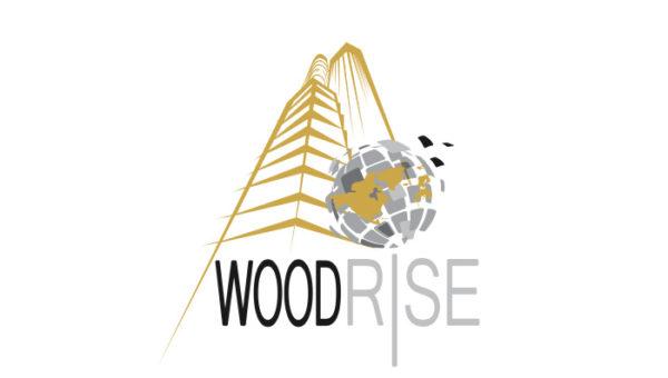 WOODRISE 2017 : 1er congrès mondial sur les immeubles bois moyenne et grande hauteur